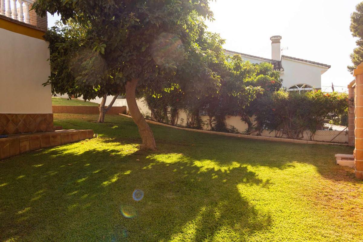 House in Alhaurín de la Torre R3788692 20