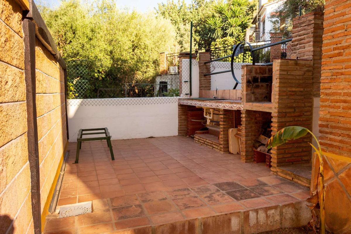 House in Alhaurín de la Torre R3788692 22