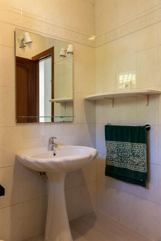 House in Alhaurín de la Torre R3788692 28