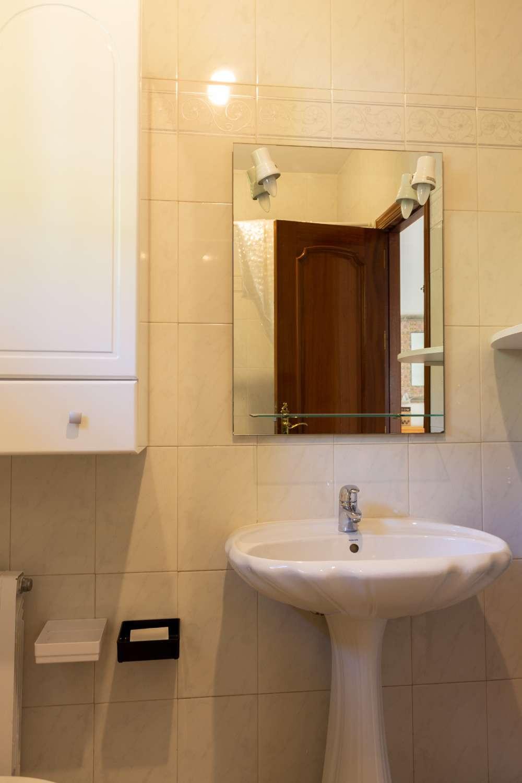 House in Alhaurín de la Torre R3788692 29