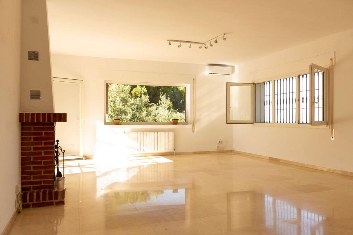 House in Alhaurín de la Torre R3788692 3