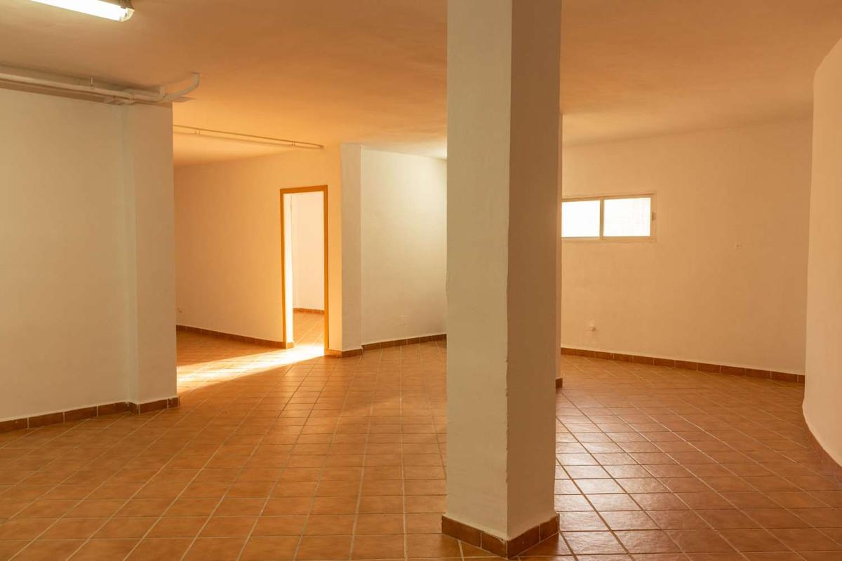 House in Alhaurín de la Torre R3788692 35