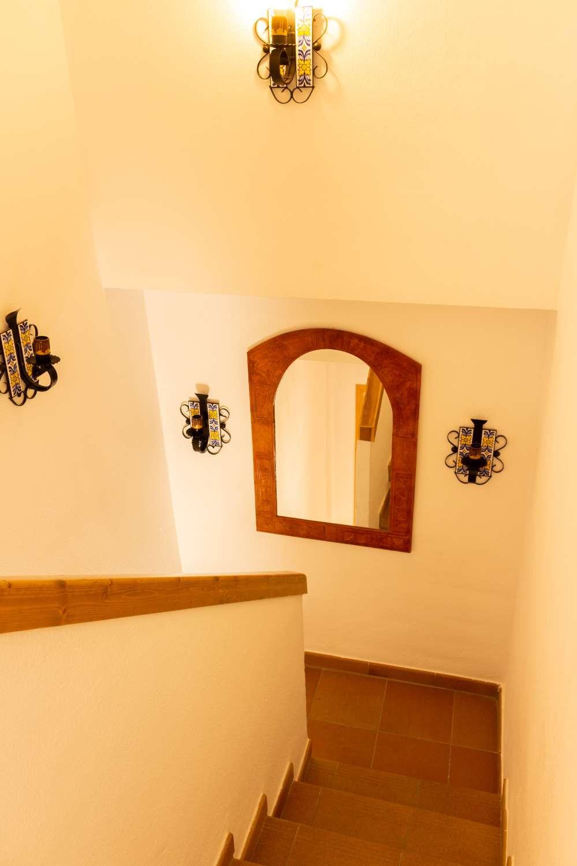 Hus in Alhaurín de la Torre R3788692 41