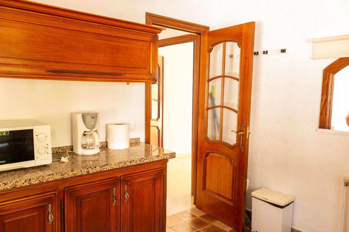 House in Alhaurín de la Torre R3788692 5