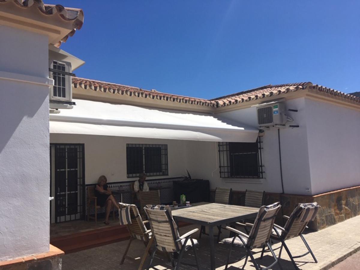 House in Alhaurín de la Torre R3787183 10