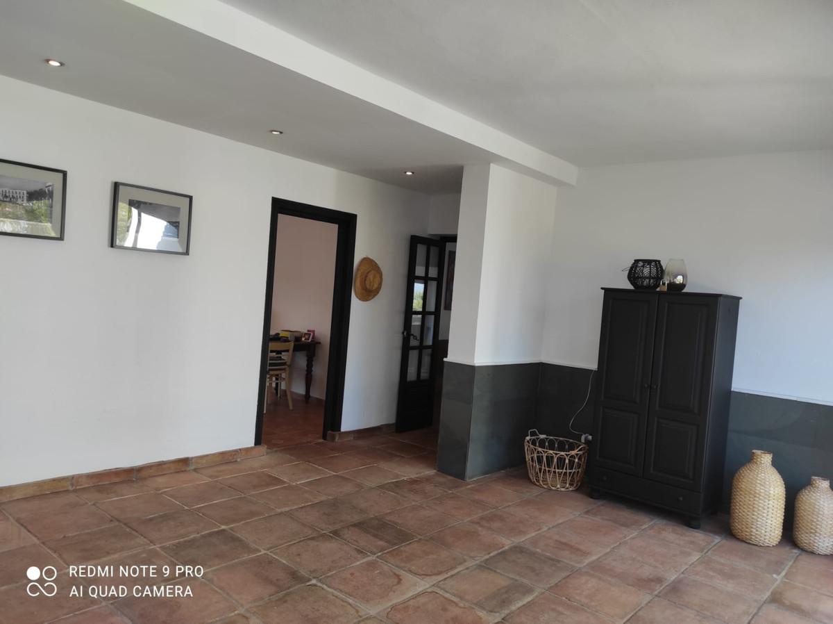House in Alhaurín de la Torre R3787183 12