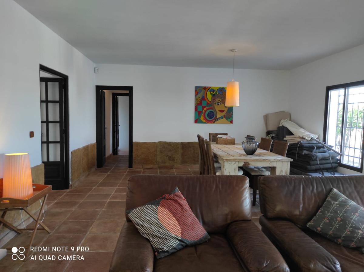 House in Alhaurín de la Torre R3787183 13