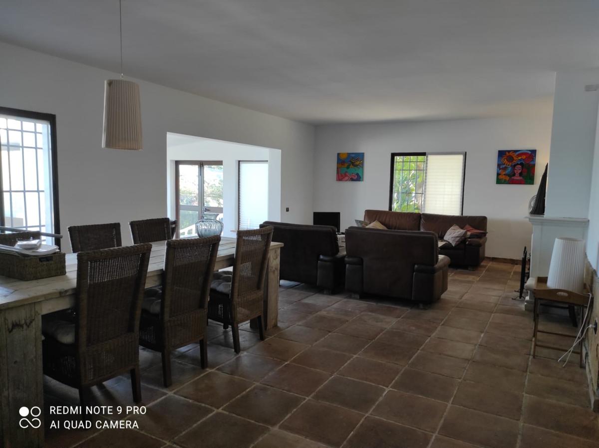 House in Alhaurín de la Torre R3787183 14