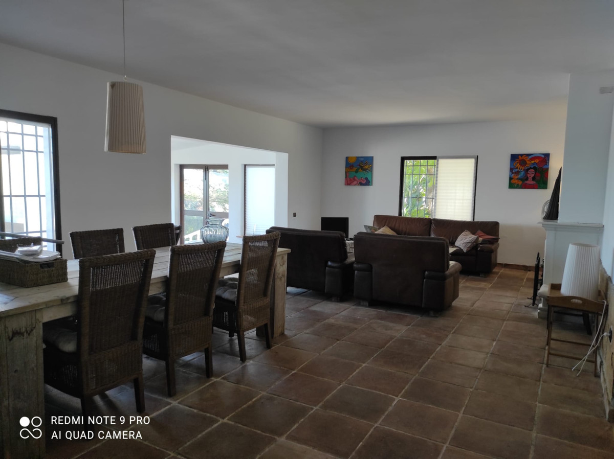 Hus in Alhaurín de la Torre R3787183 14