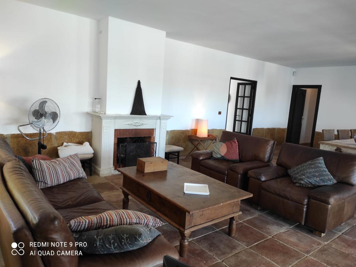 House in Alhaurín de la Torre R3787183 15