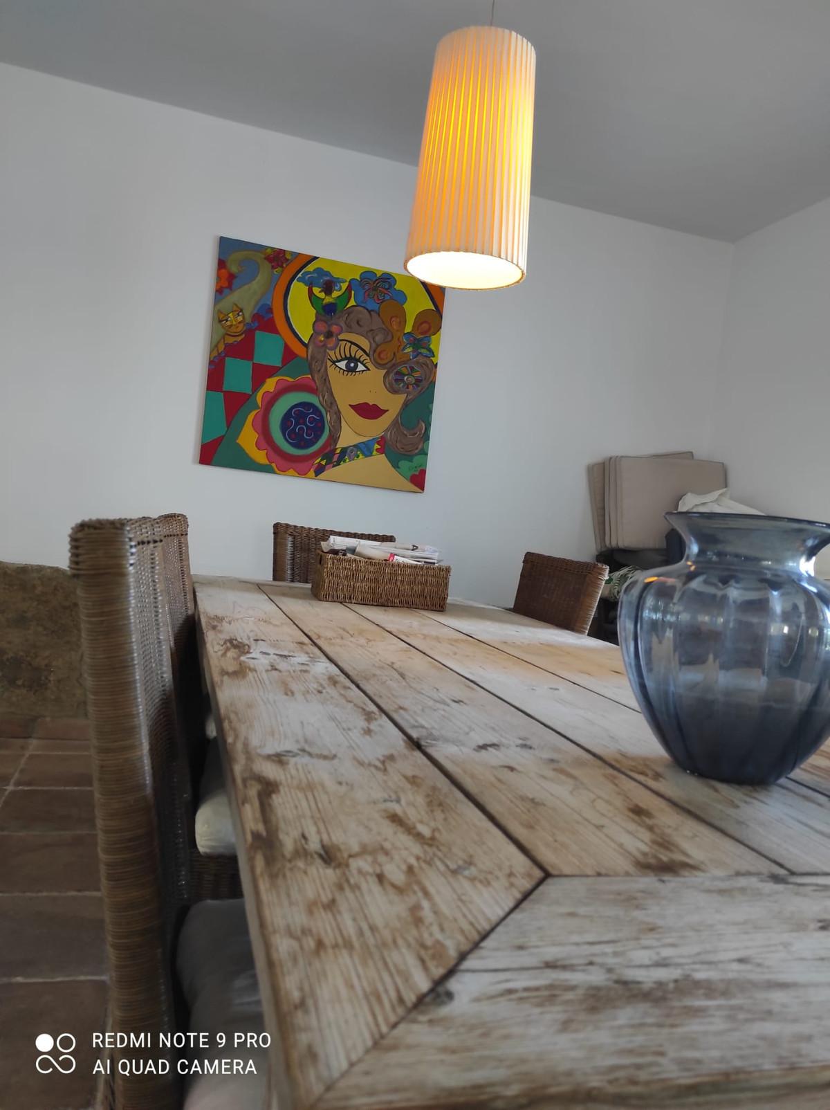 House in Alhaurín de la Torre R3787183 16