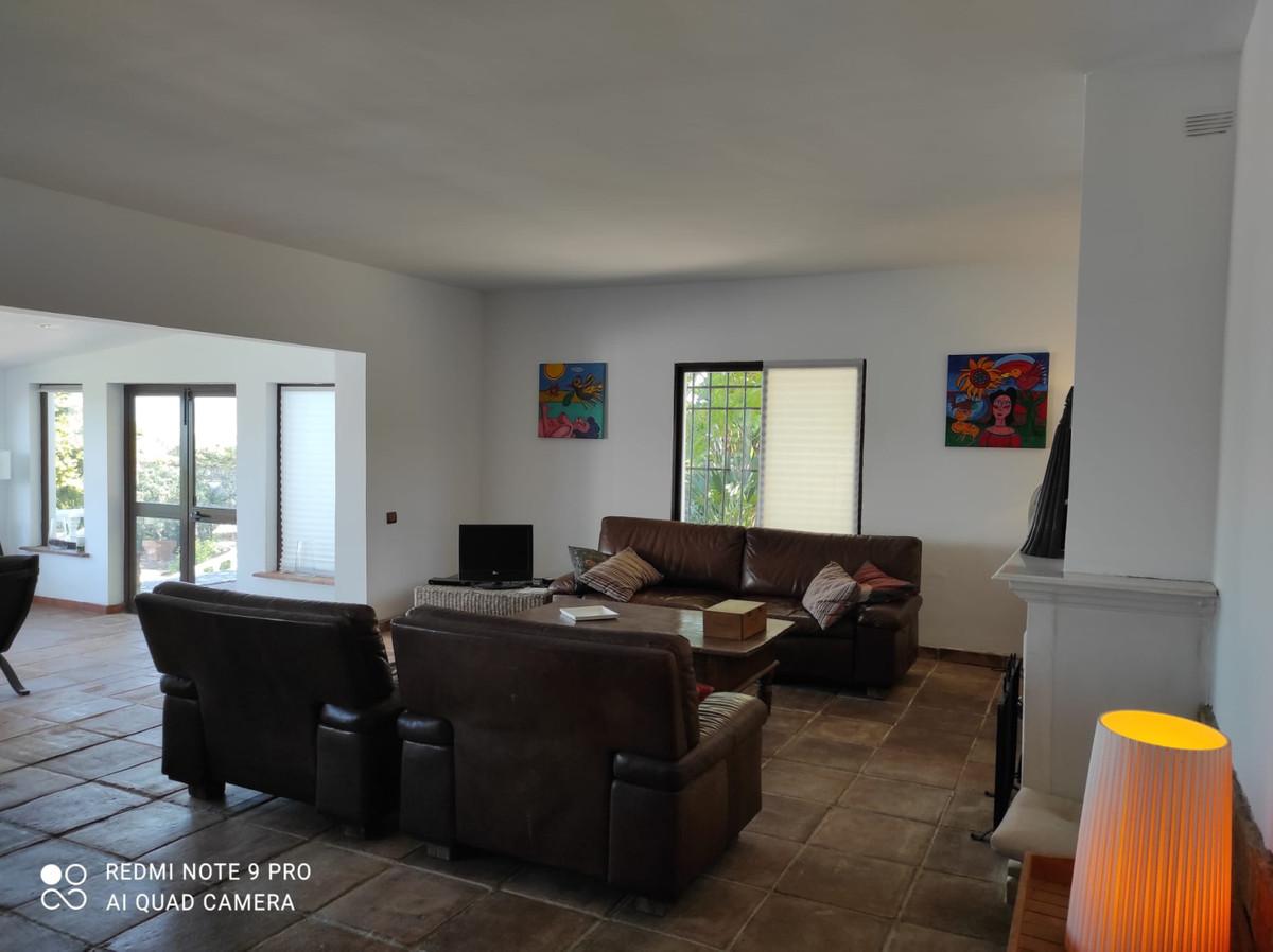 House in Alhaurín de la Torre R3787183 17