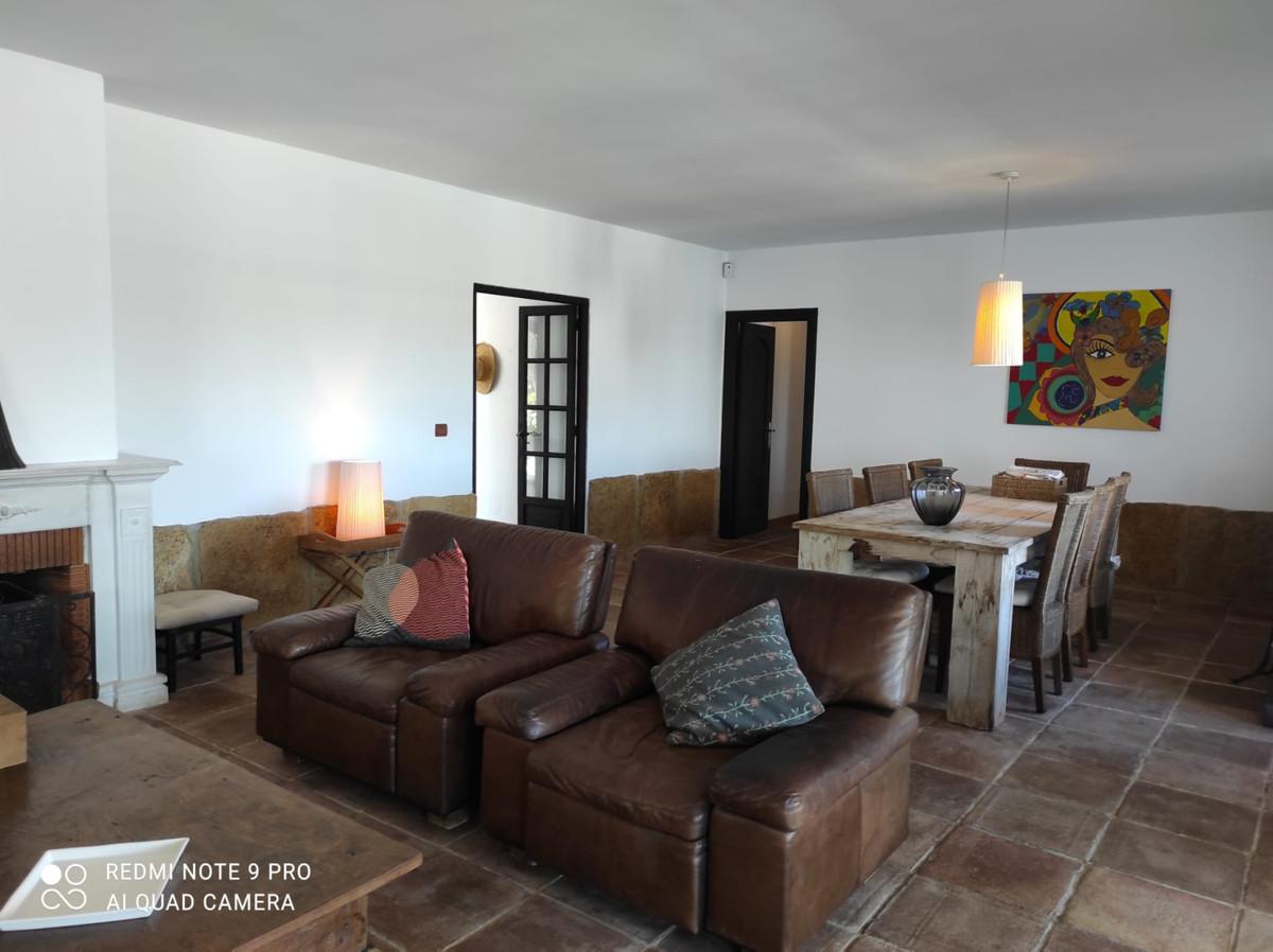 Hus in Alhaurín de la Torre R3787183 18