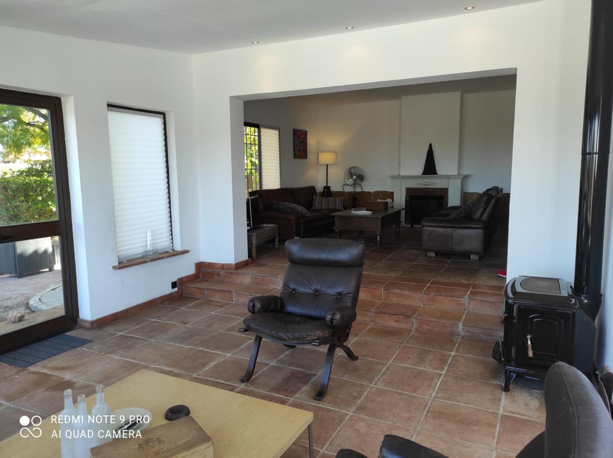 Hus in Alhaurín de la Torre R3787183 19