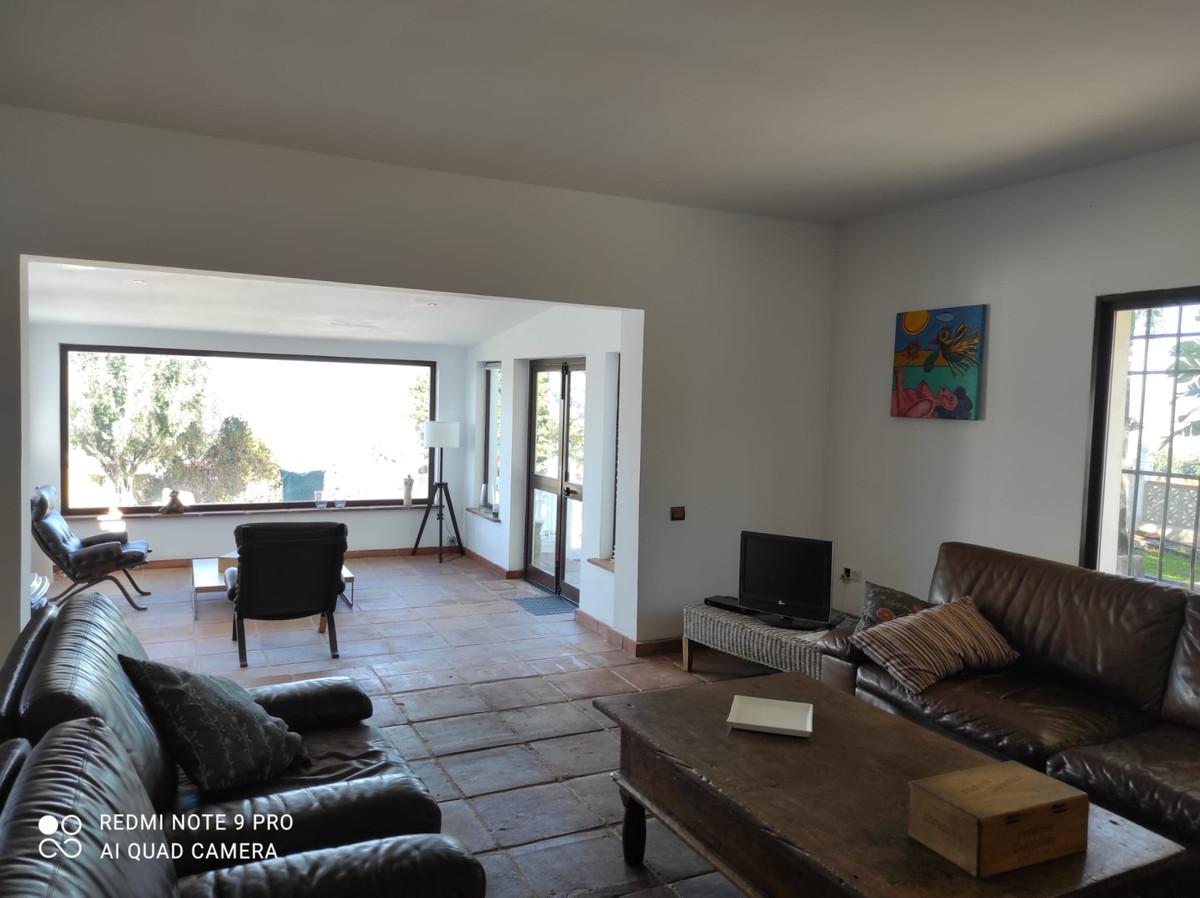 House in Alhaurín de la Torre R3787183 20