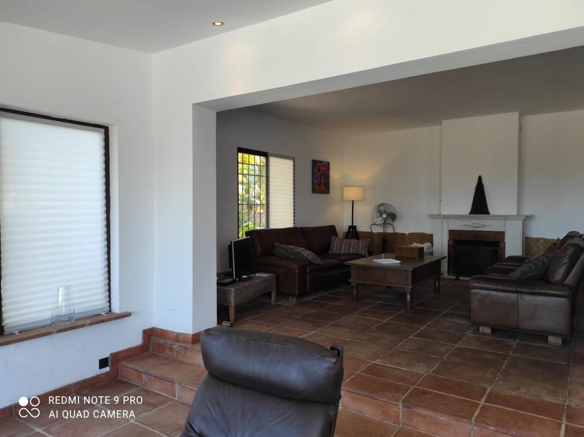 House in Alhaurín de la Torre R3787183 23