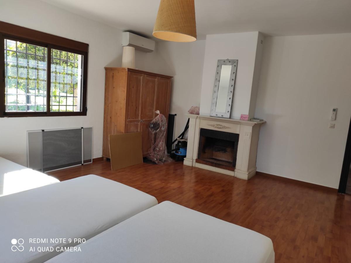 House in Alhaurín de la Torre R3787183 28