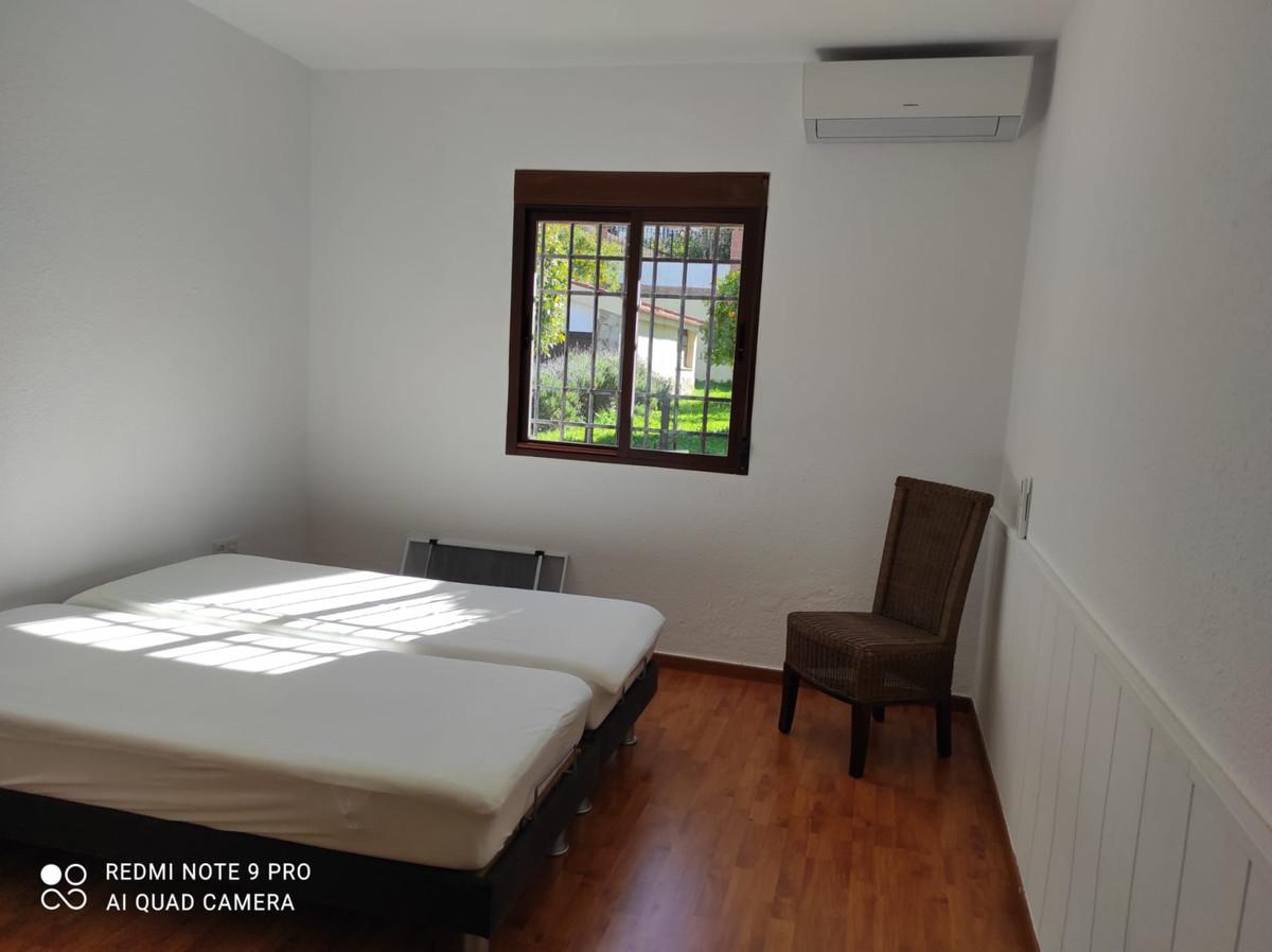 House in Alhaurín de la Torre R3787183 29