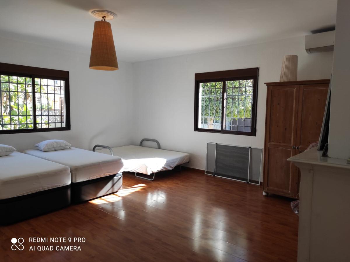 House in Alhaurín de la Torre R3787183 30