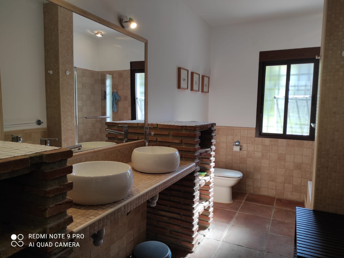 Hus in Alhaurín de la Torre R3787183 32