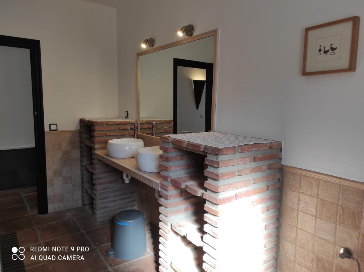 Hus in Alhaurín de la Torre R3787183 33