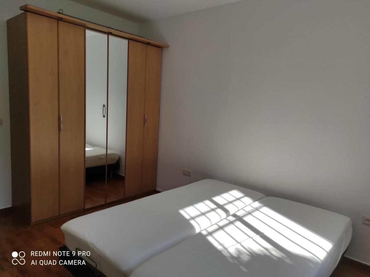 House in Alhaurín de la Torre R3787183 35