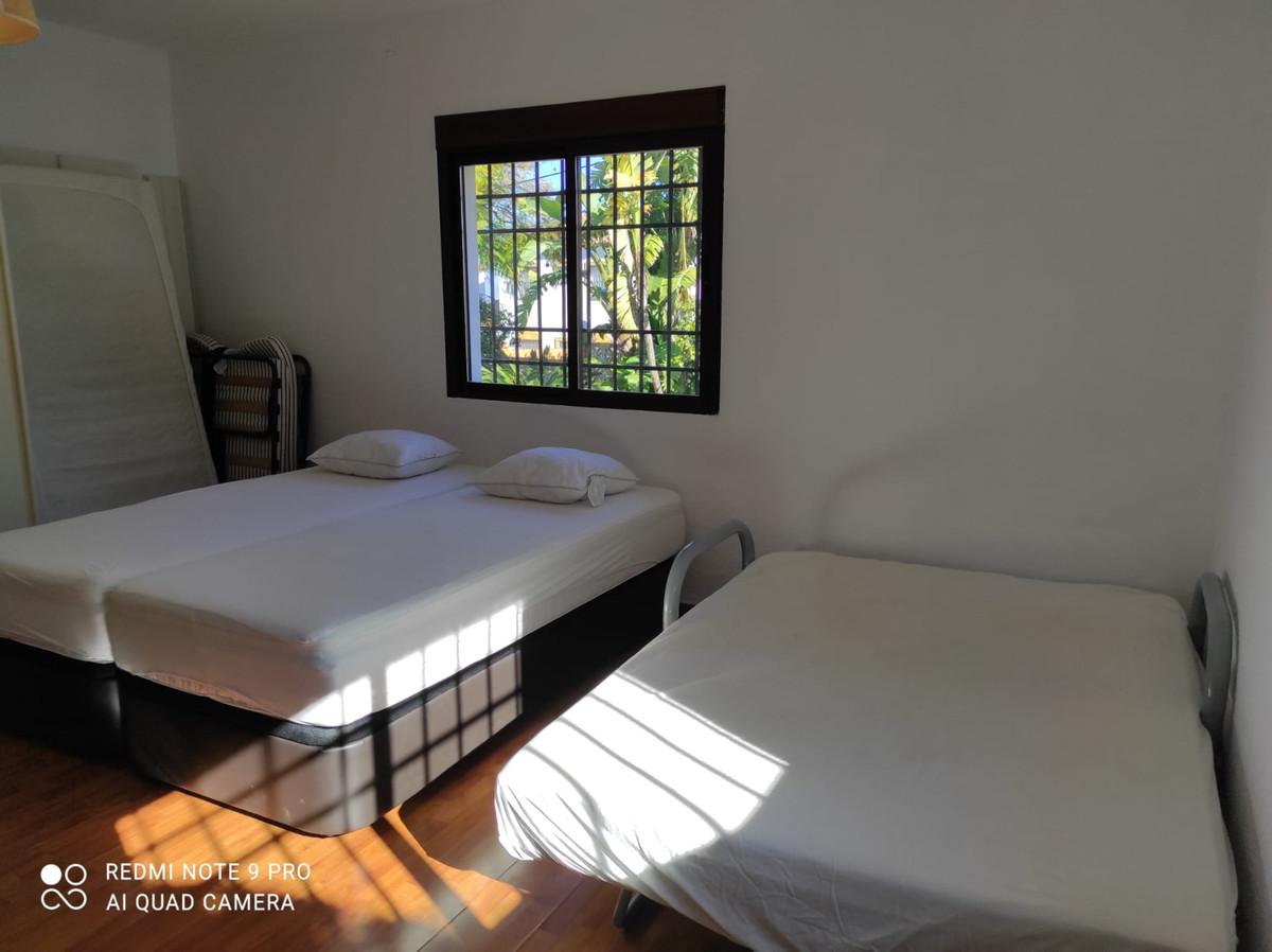 House in Alhaurín de la Torre R3787183 36