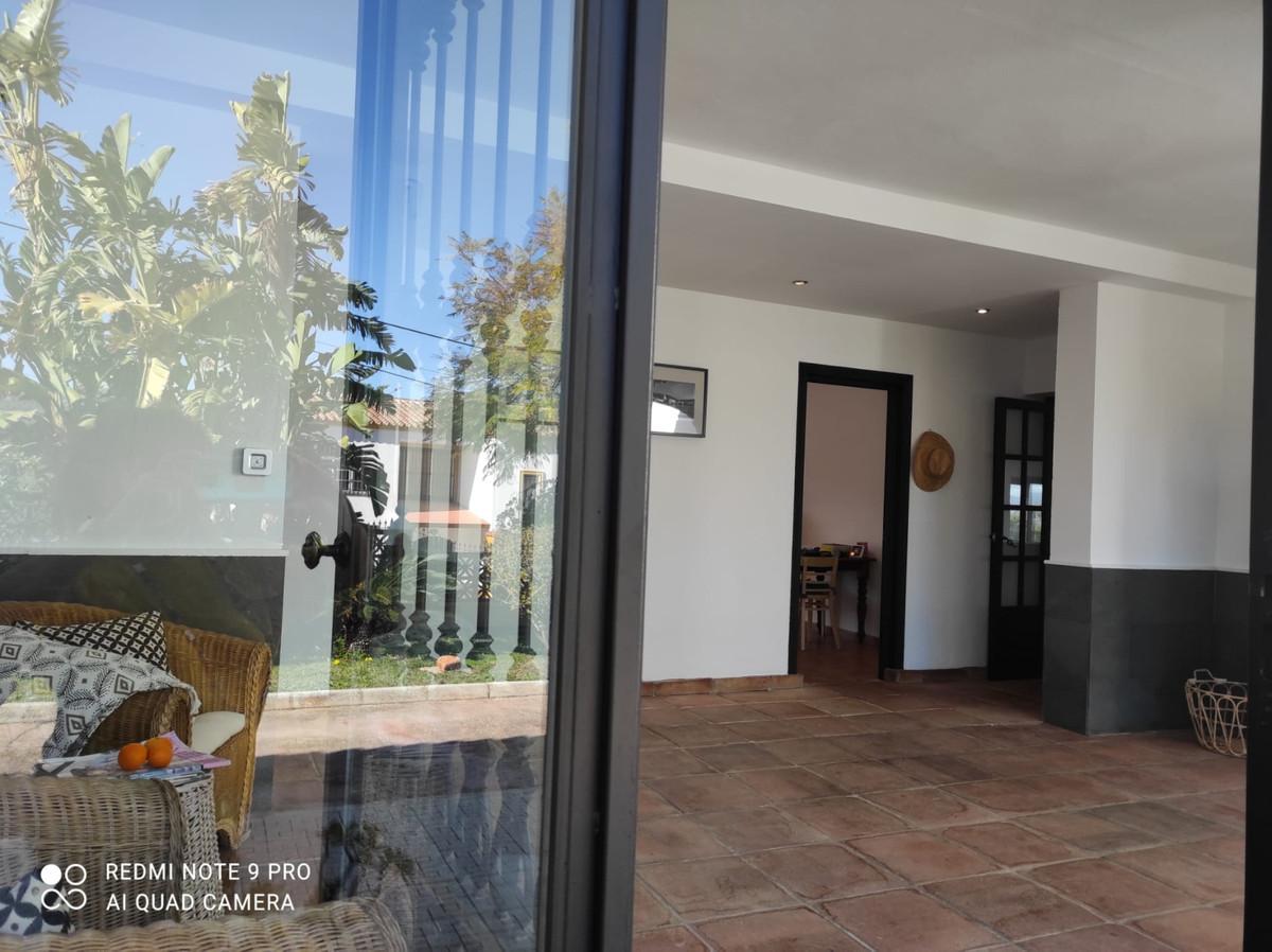 Hus in Alhaurín de la Torre R3787183 7