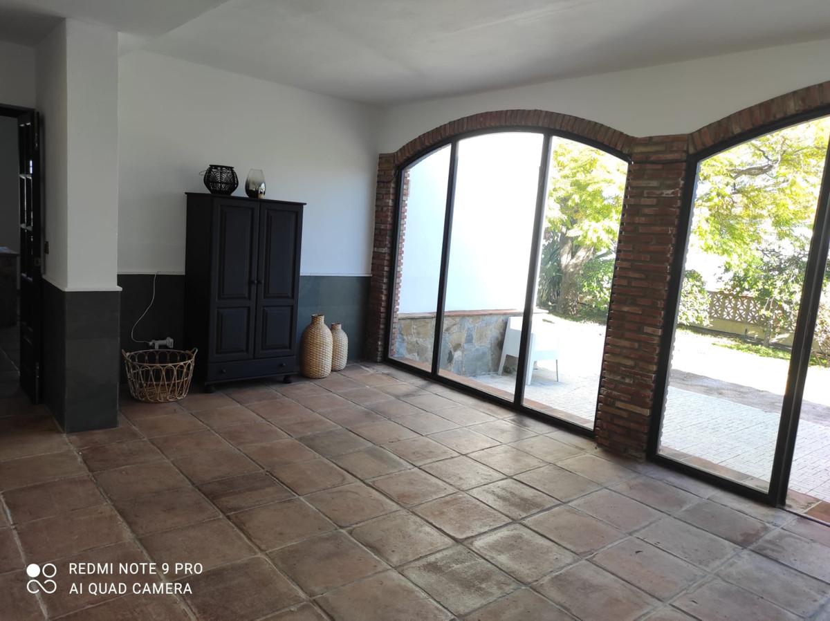 Hus in Alhaurín de la Torre R3787183 8