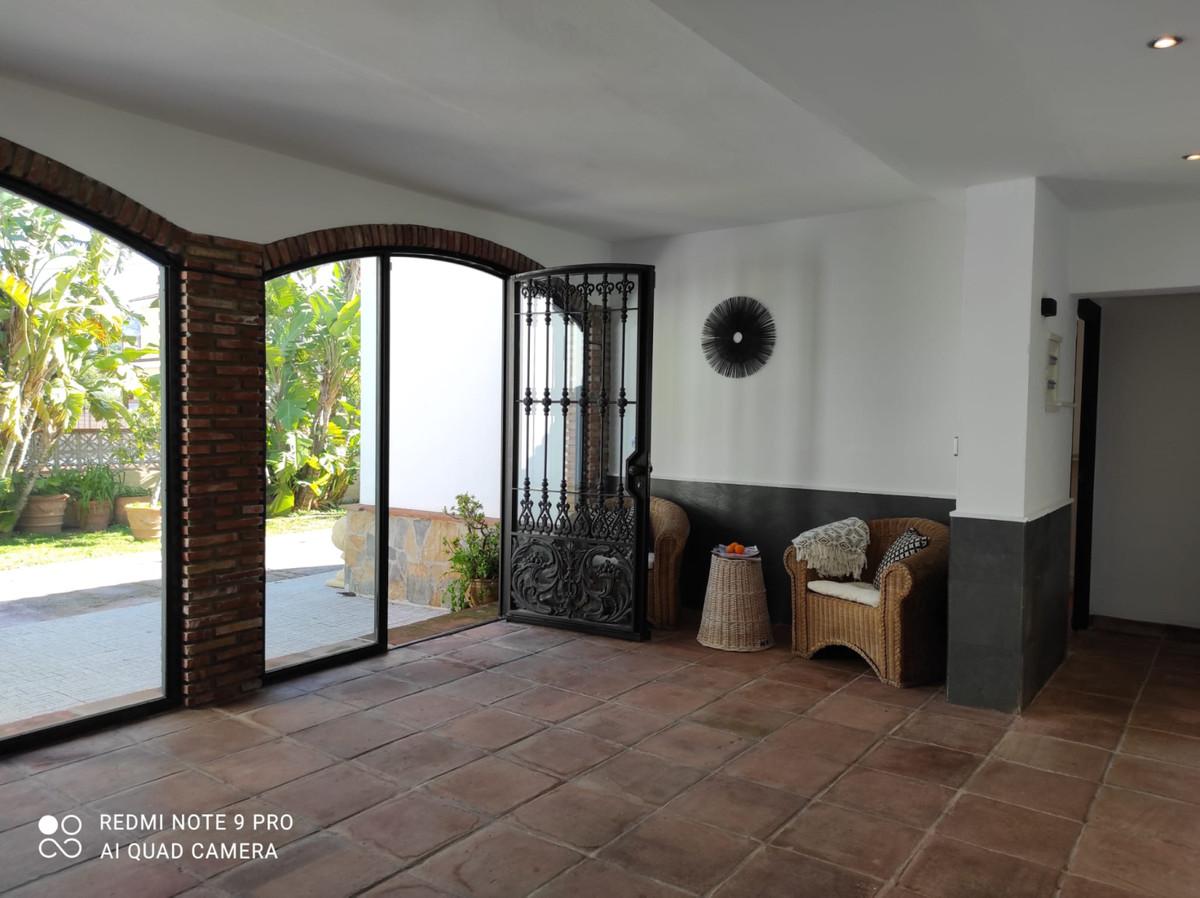 House in Alhaurín de la Torre R3787183 9
