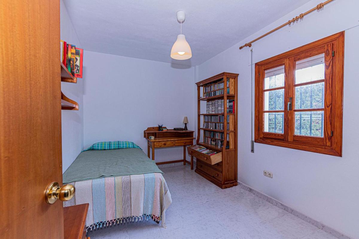 House en Alhaurín de la Torre R3907183 12