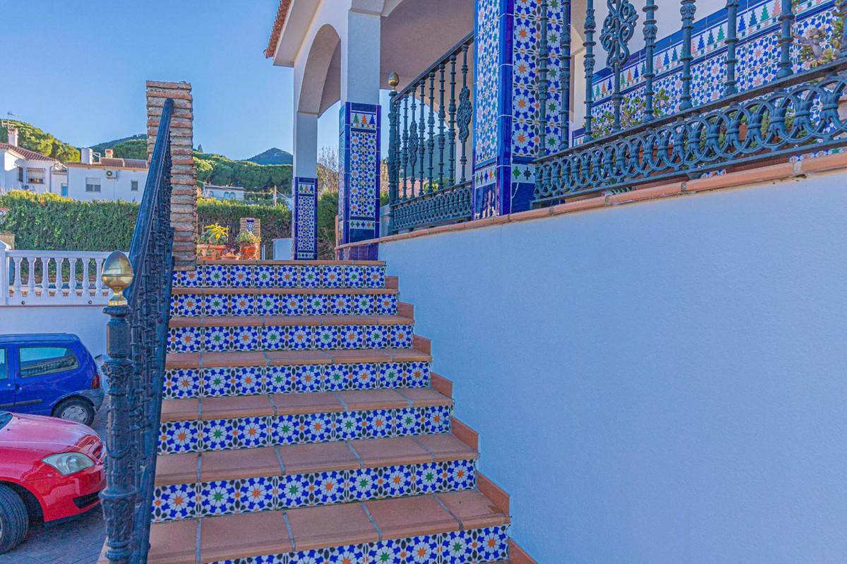 House en Alhaurín de la Torre R3907183 14