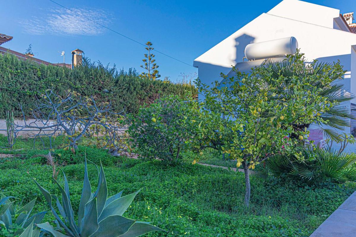House en Alhaurín de la Torre R3907183 17