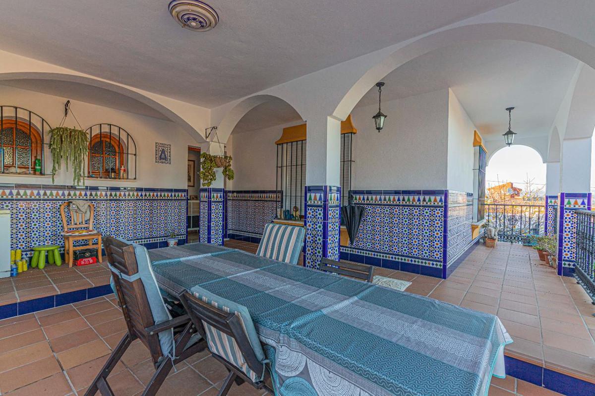 House en Alhaurín de la Torre R3907183 2