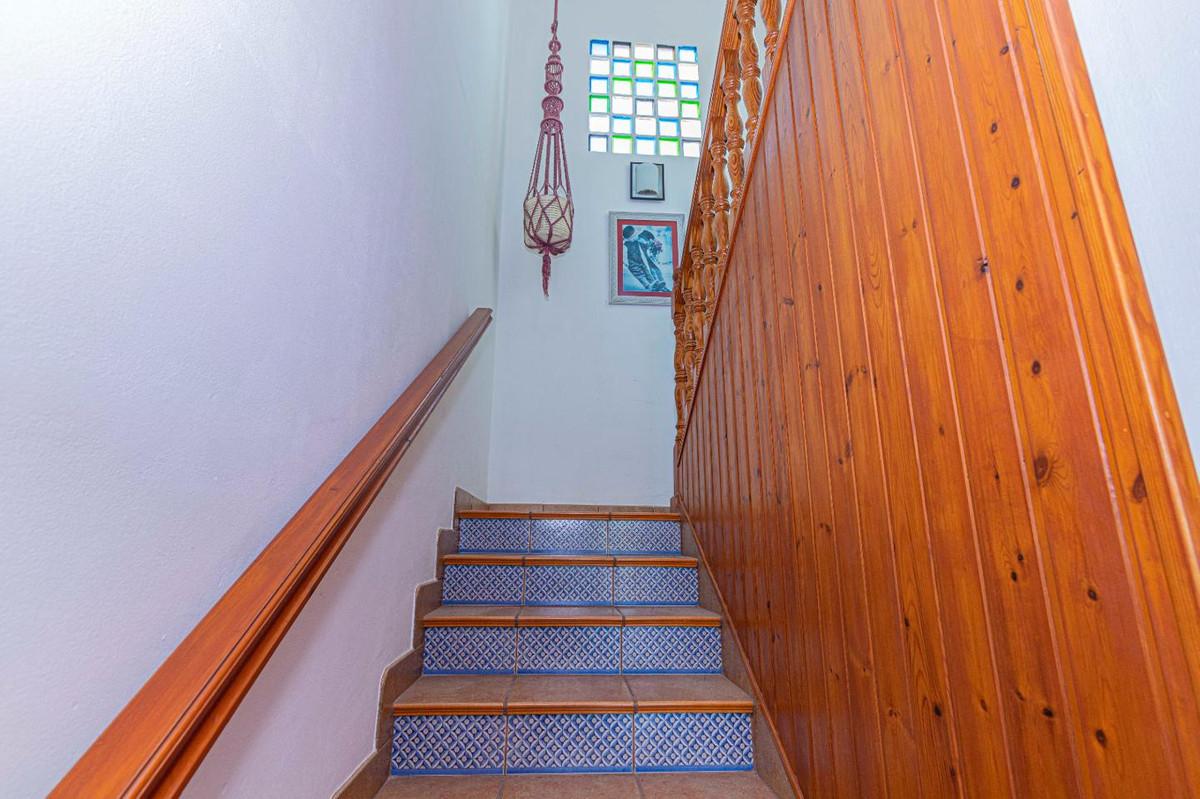 House en Alhaurín de la Torre R3907183 4