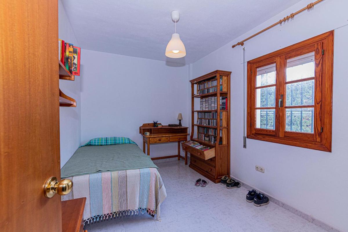 House en Alhaurín de la Torre R3907183 8