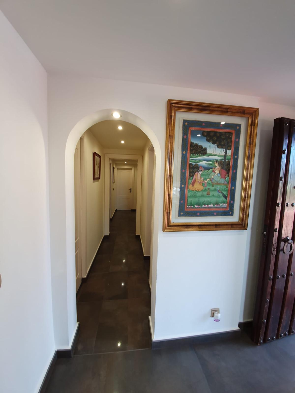 House in Alhaurín de la Torre R3798712 4