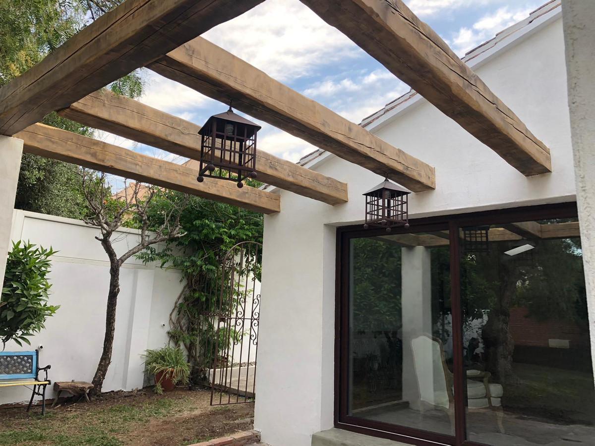 House in Alhaurín de la Torre R3672098 14