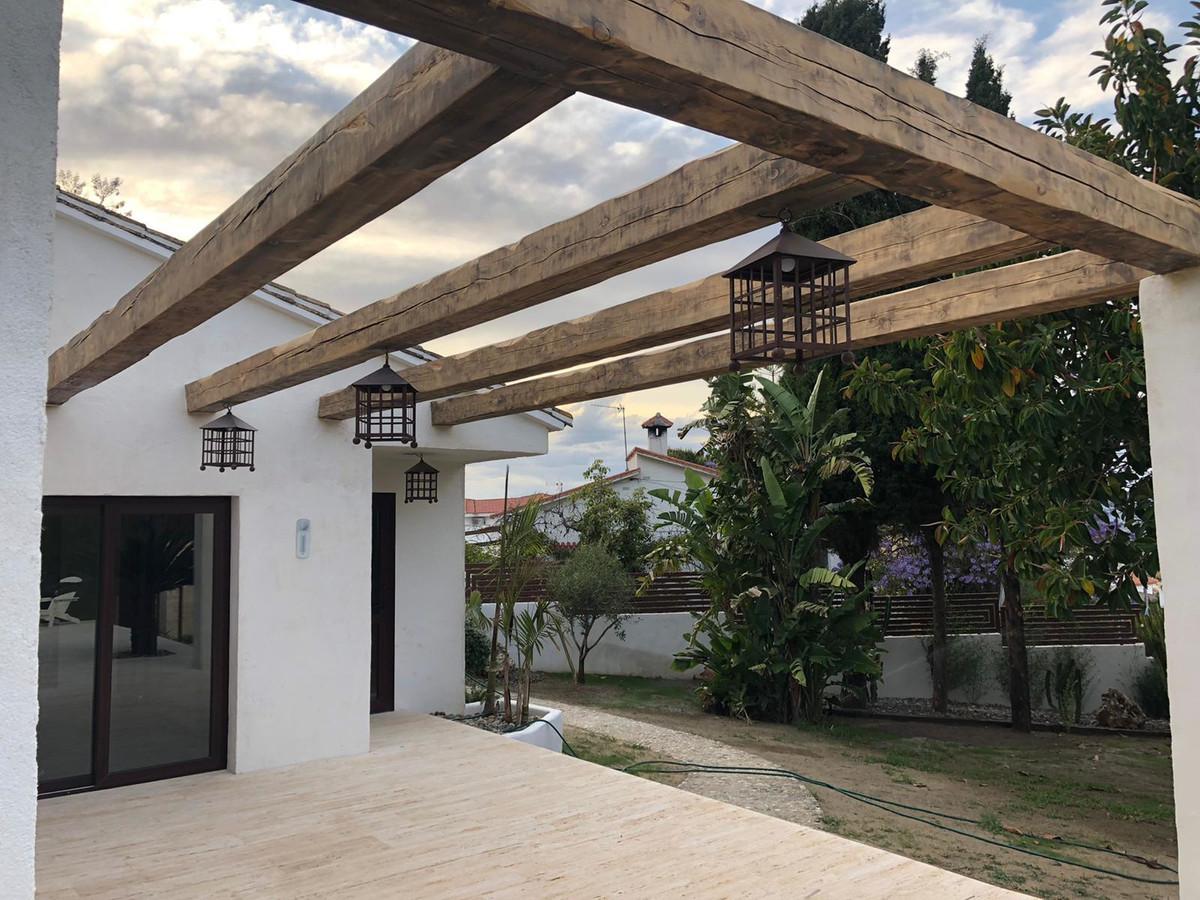 House in Alhaurín de la Torre R3672098 17