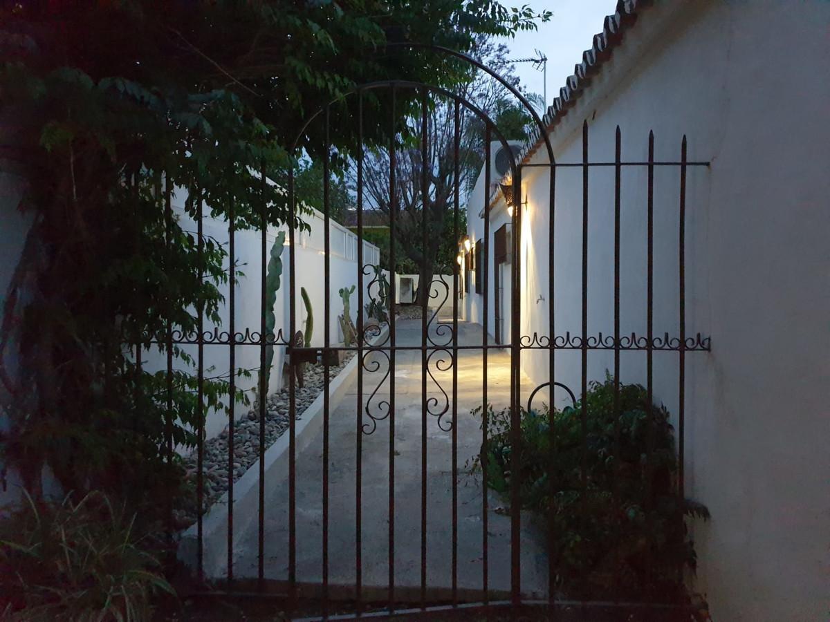 House in Alhaurín de la Torre R3672098 22