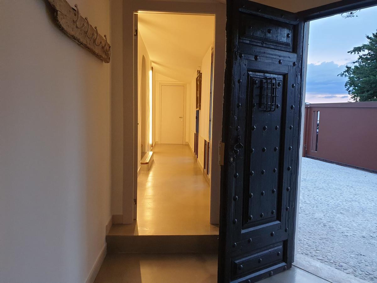 House in Alhaurín de la Torre R3672098 23