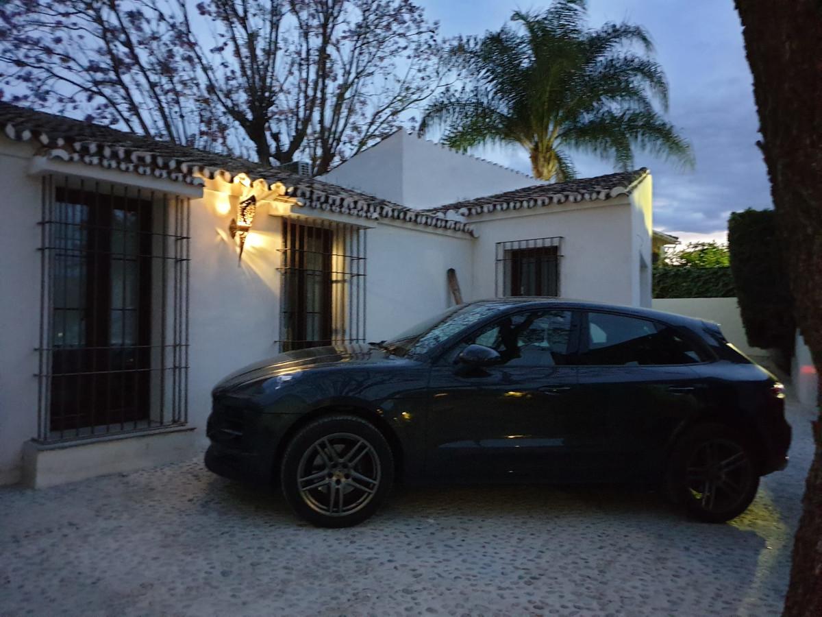 House in Alhaurín de la Torre R3672098 24