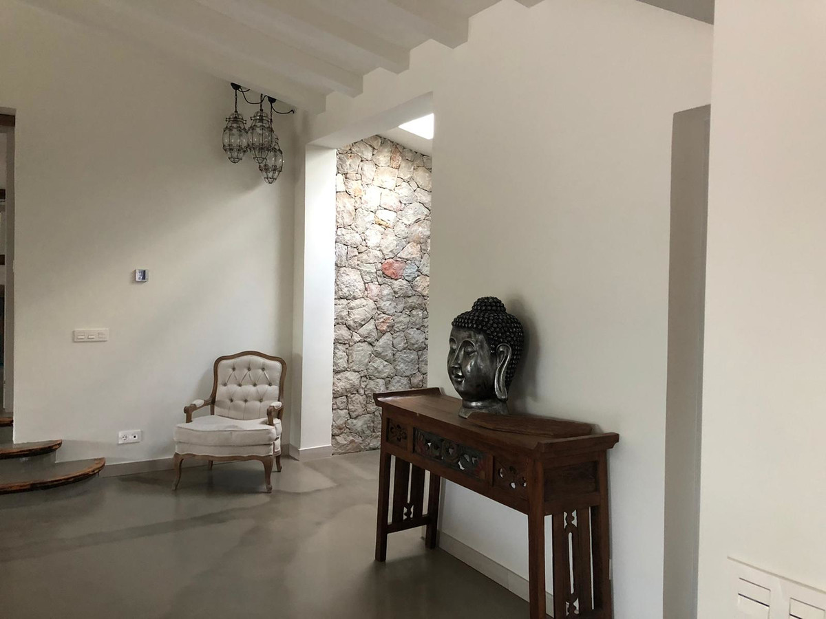 House in Alhaurín de la Torre R3672098 4
