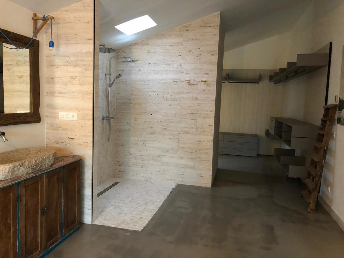 House in Alhaurín de la Torre R3672098 7