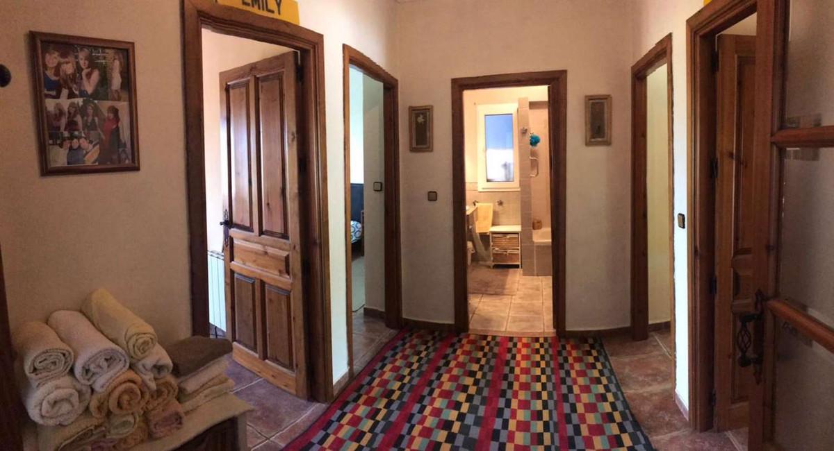 House in Alhaurín de la Torre R3838015 18