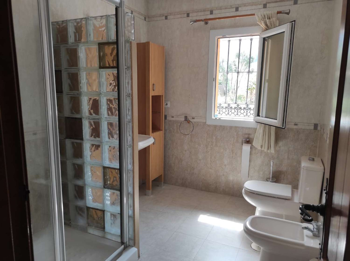 House in Alhaurín de la Torre R3838015 21