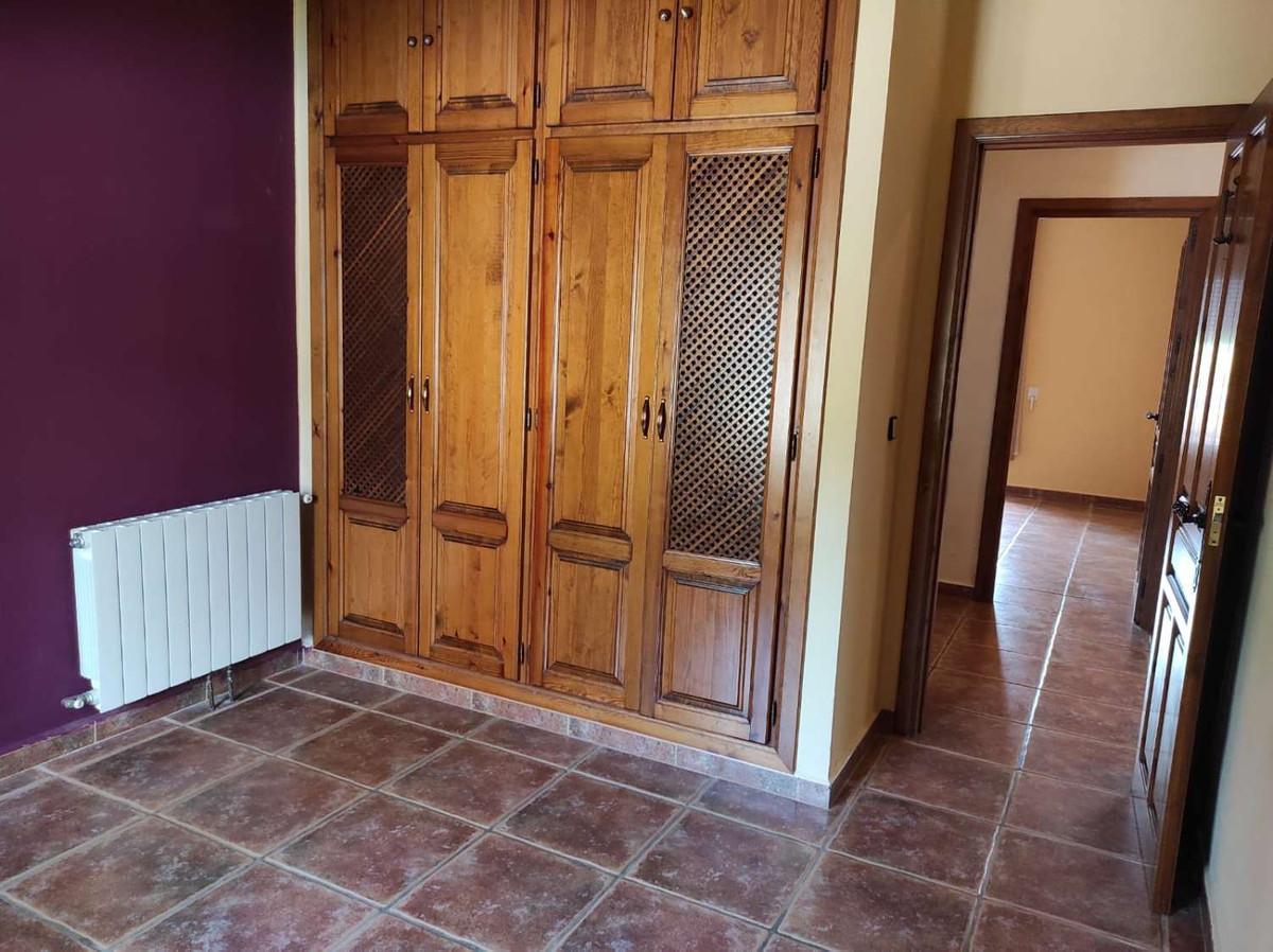 House in Alhaurín de la Torre R3838015 23