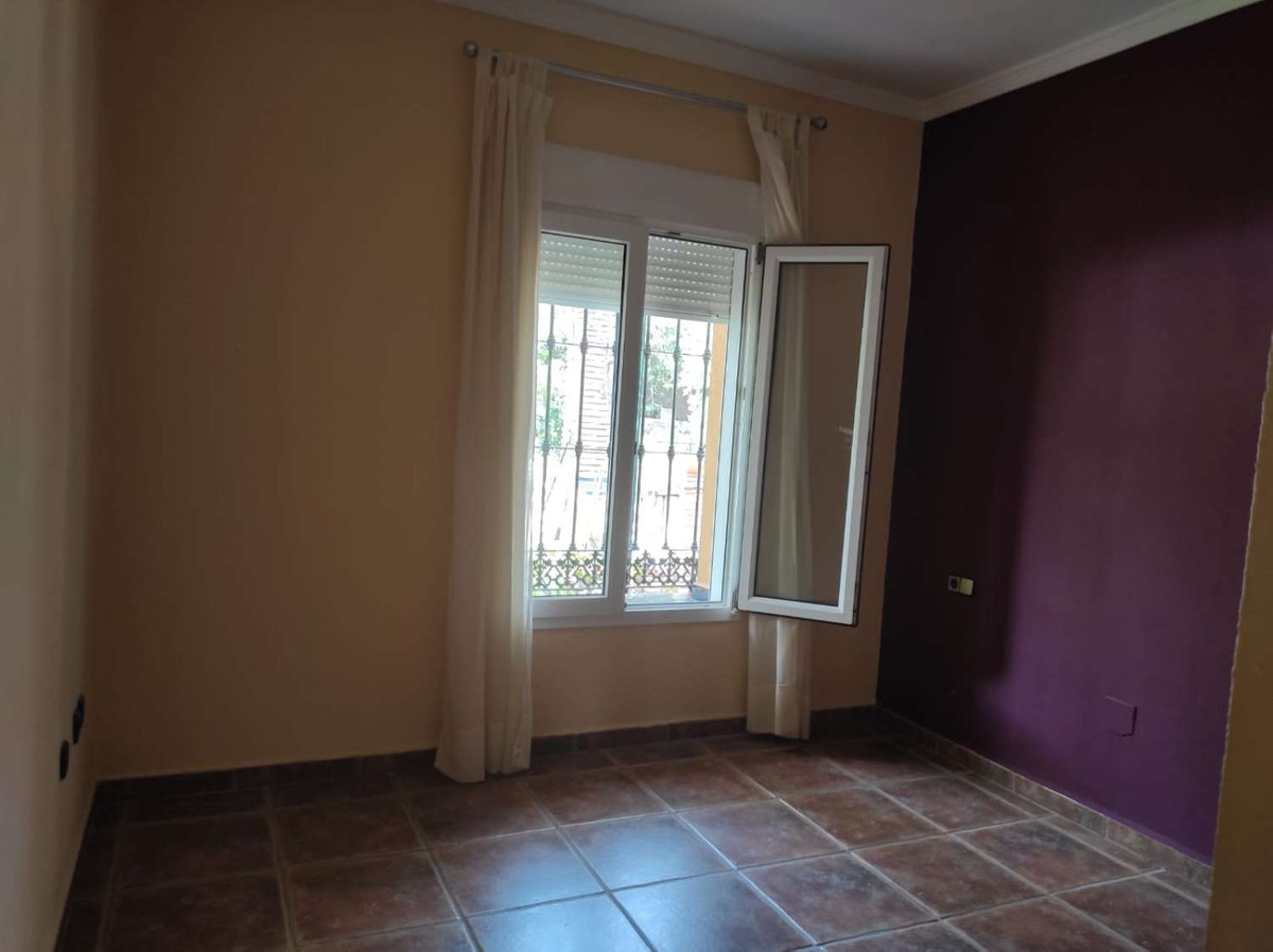 House in Alhaurín de la Torre R3838015 24