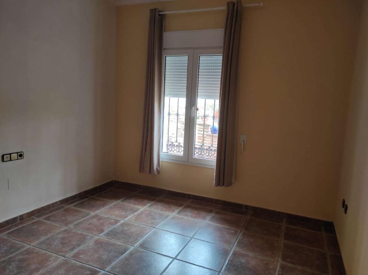 House in Alhaurín de la Torre R3838015 27