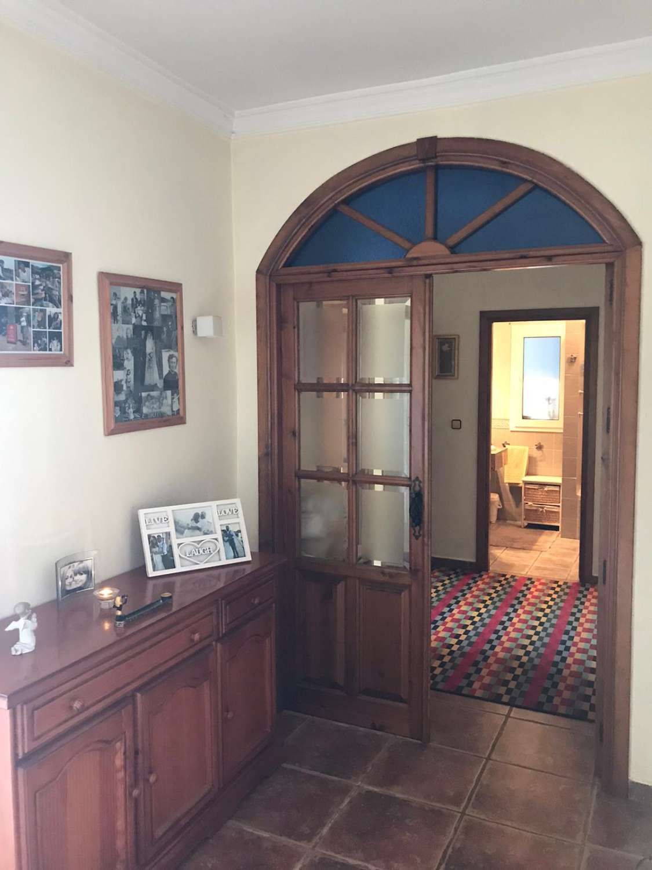 House in Alhaurín de la Torre R3838015 3